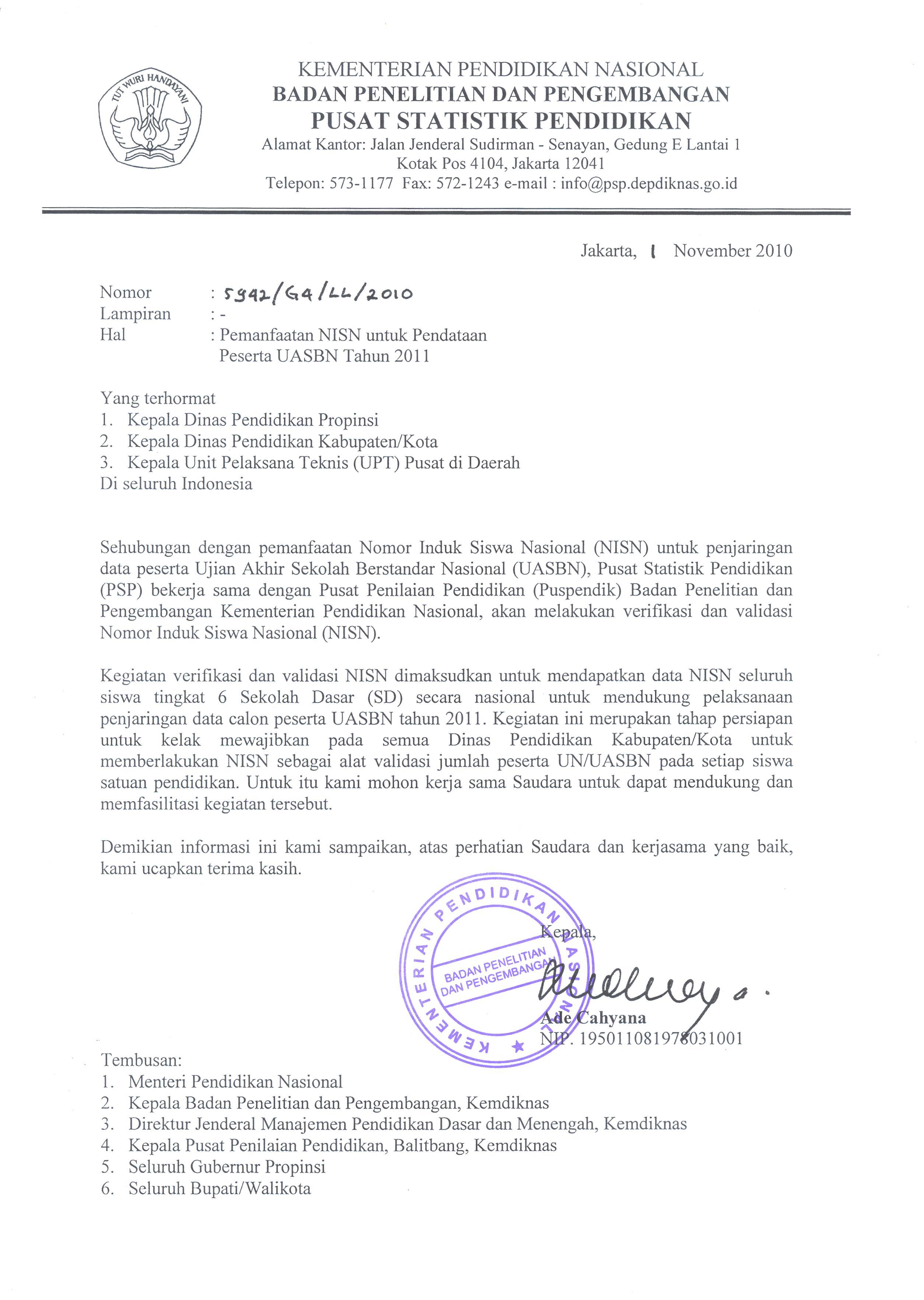DAPODIK 2006 – 2011 | Situs Arsip Dapodik Periode 2006 – 20112508